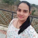 Ashwini Kulkarni